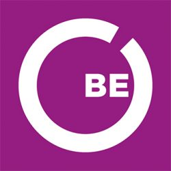 beo-logo-contact
